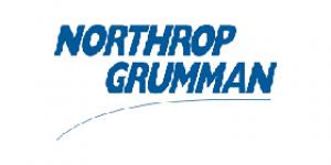 Northrup-Grunman-2-2-nw4yzxehkdrk6bqa9j9u0v56xhzj8wv3qrmnc9657g