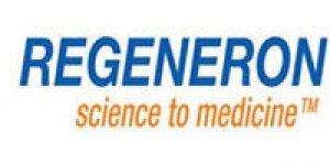 Regerine-Logo4-Smaller-Image-1-e1589420211549-ophgr0tvn20bfaersajzs7duev29ipvqo9vw50atp8
