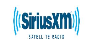 Sirius-Sat-Logo-3-nw4z3ano20djs0u5lhopgijnk7dvtv8h7fsa8y6cws